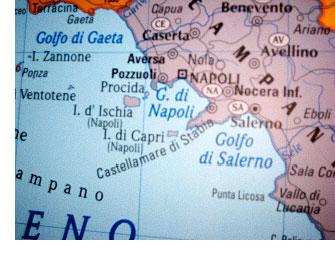 amalfi-map