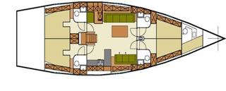 boat-floorplan