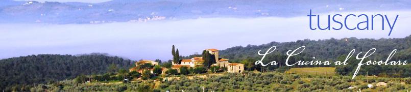 header-2014-tuscany