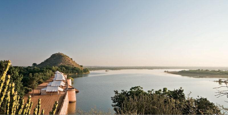 India_ChhatraSagar