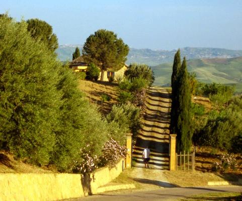 Sicily_SpringCostanzasHouse