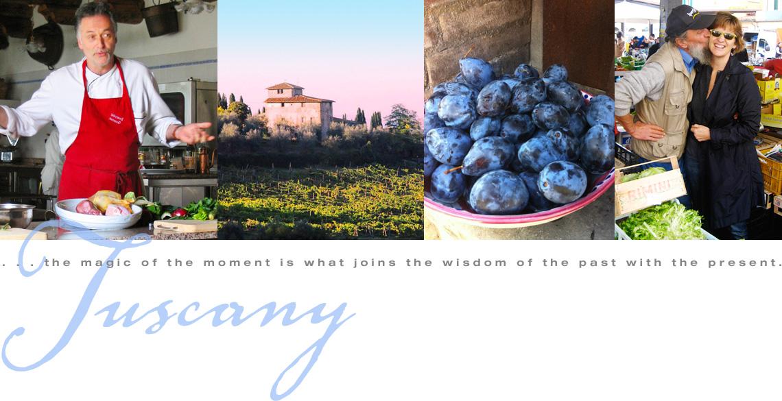 (home slide 1 – tuscany)