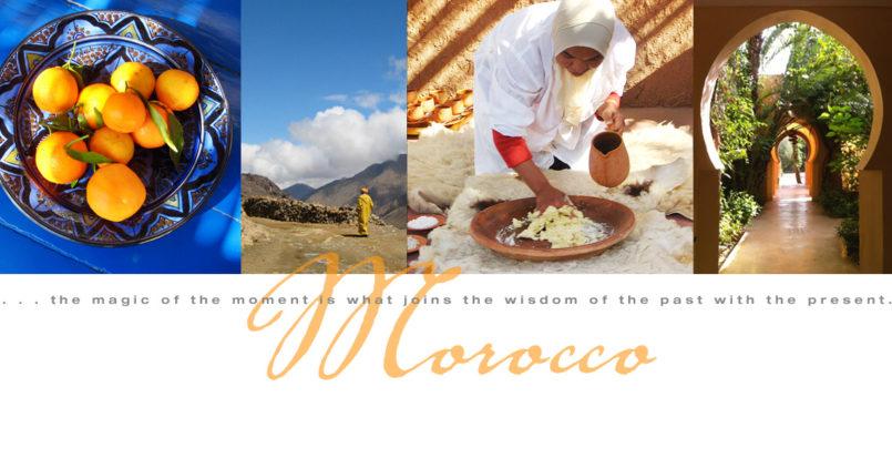 home02-morocco