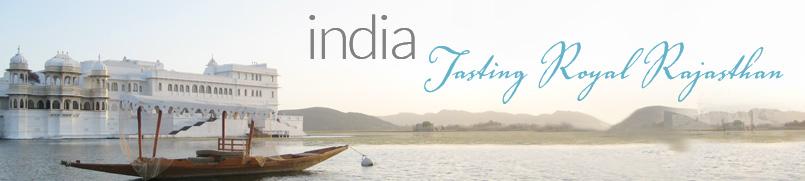 header-2014-india2