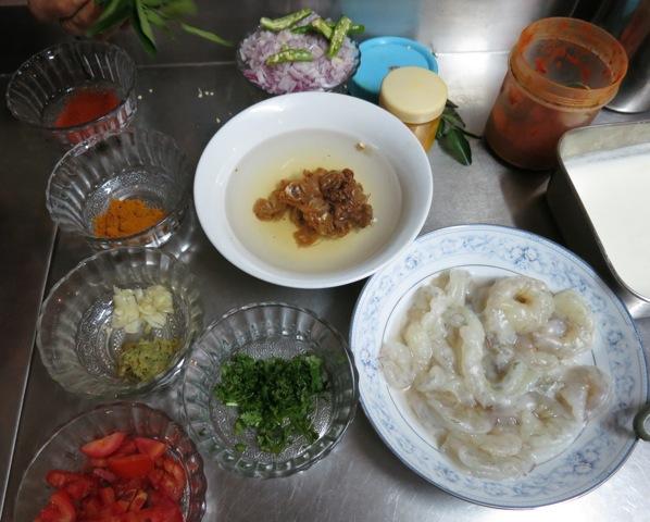 tamarind-prawns