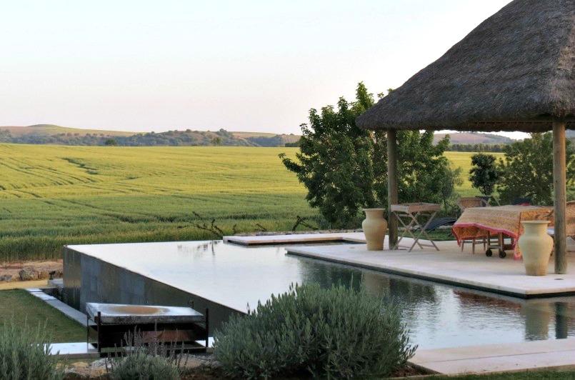 infinity-pool-hacienda-resized