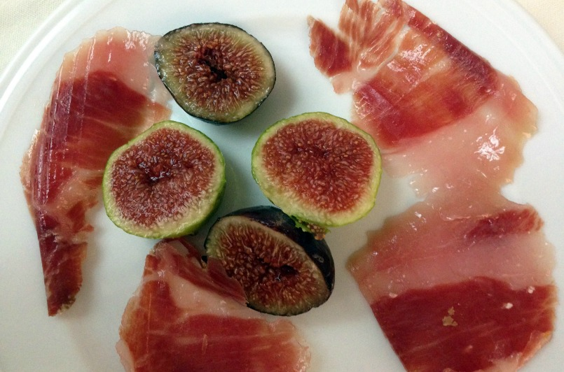 jamon-and-figs