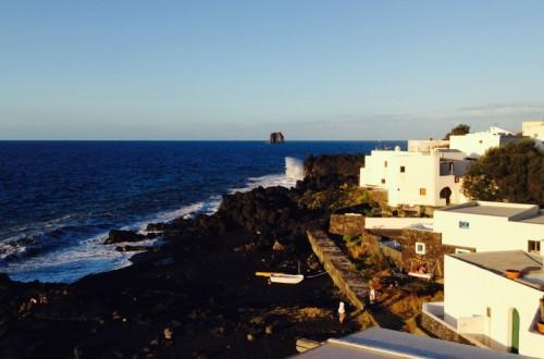 ocean vistas.jpg