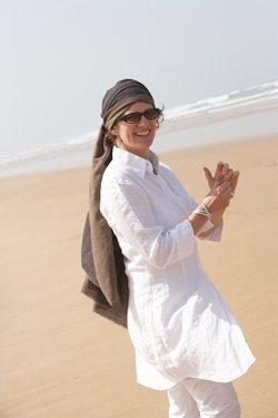 peggy-beach-morocco
