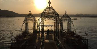 pmca_gateway-to-lake-palace-boat