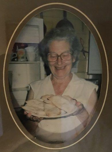 aunt-sarahs-pies