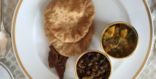 india-bread-food-meal