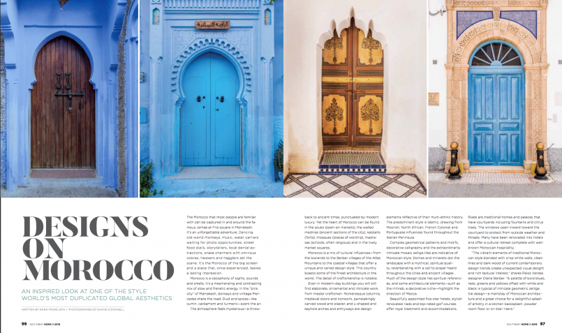 morocco-designs