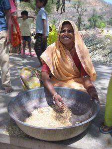 india smiles