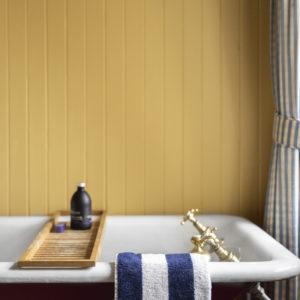 ESH int bathroom2_A Baxter