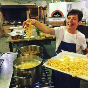 Tuscany, Italy – Peggy Markel's Culinary Adventures