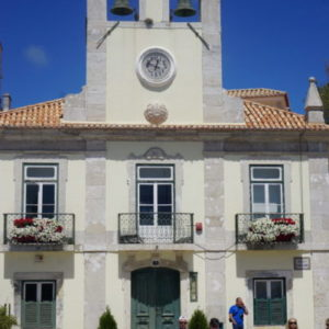 Portugal – Peggy Markel's Culinary Adventures