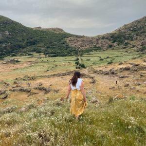 pantelleria_1