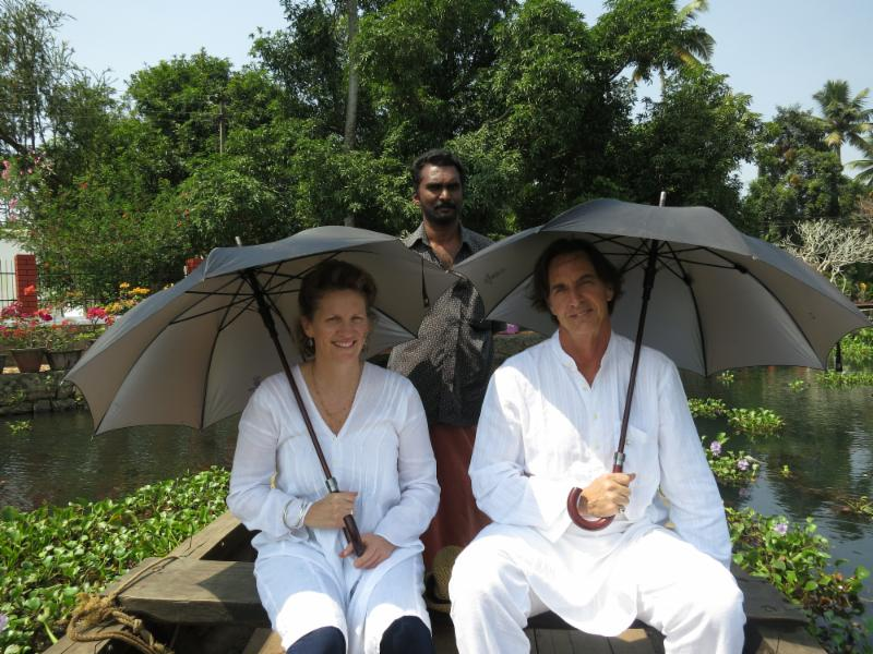 India - Peggy Markel's Culinary Adventures