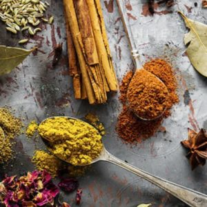 spices-1200×495