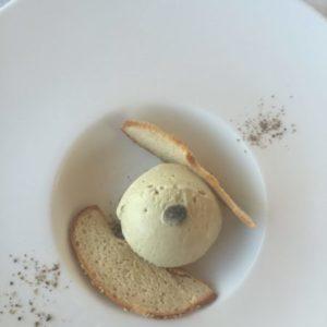 Dessert - Sicily + the Aeolians: The Island of Salina - Peggy Markel's Culinary Adventures