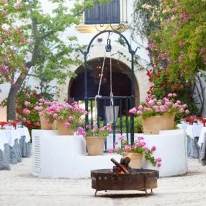 Seville + Portugal, Andalucia to the Algarve - Peggy Markel's Culinary Adventures
